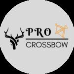Procrossbow