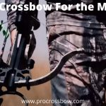 Best Crossbow For the Money Reviews & Buying Guide | ProCrossbow.com