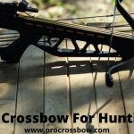 best centerpoint crossbow