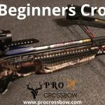 The 10 Best Beginners Crossbows - [Reviews 2021] | Procrossbow.com