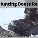 Best Hunting Boots 2021 (High Quality Hunting & Hiking Boots)