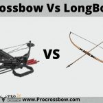 Crossbow & Longbow Comparison